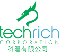 Techrich Corporation Limited